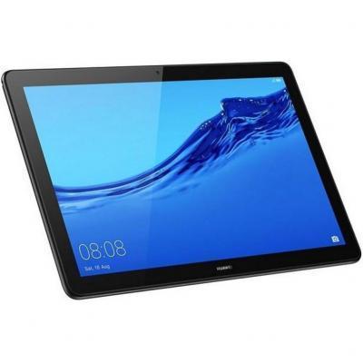 "Планшет Huawei MediaPad T5 10"" FullHD (AGS2-L09C) 4Gb/64Gb Black"