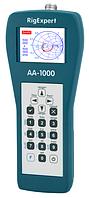 RigExpert AA-1000 - Анализатор антенн (0.1 ... 1000 МГц)