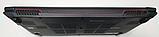 "Ноутбук MSI GL62 15,6""FHD IPS|i7-770HQ|8Gb DDR4|SS NVMe+HDD|Nvidia GTX1050 4Gb, фото 6"