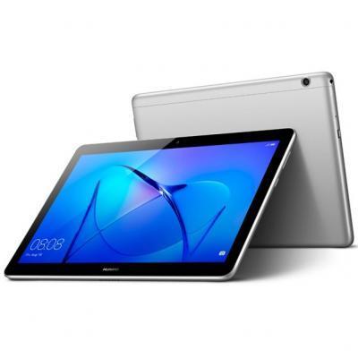 "Планшет Huawei MediaPad T3 10"" LTE 2/32GB Grey"
