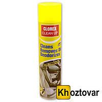 Универсальный пенный очиститель Multi Purpose Foam Cleaner