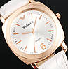 Жіночі годинники WoMaGe WT, фото 3
