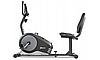 Велотренажер Hop-Sport HS-040L, фото 4