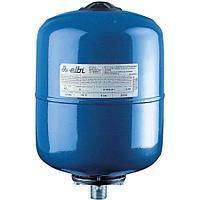 Гідробак для води АF 35 CE Elbi вертикальний