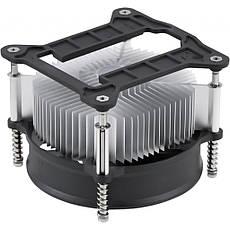 Кулер DeepCool CK-11508, s1156 s1155 s1150, (новый), фото 3