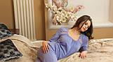 Пижамы, комплекты, сорочки, платья, халаты женские, домашняя одежда. Отличная цена и отменное качество!