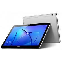 "Планшет Huawei MediaPad T3 10"" Wi-Fi (AGS-W09) Space Grey"