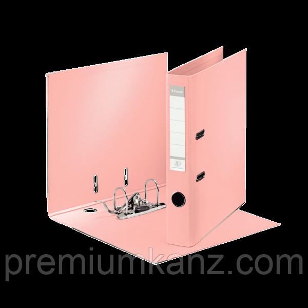 Папка-регистратор A4 Esselte No.1 Power, 50 мм, Solea