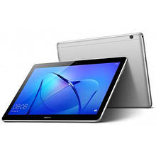 "Планшет Huawei MediaPad T3 10"" LTE 2/16Gb Grey"
