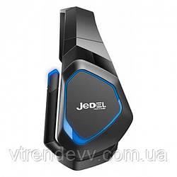 Наушники игровые с микрофоном и LED подсветкой Jedel Gaming Headset GH-205