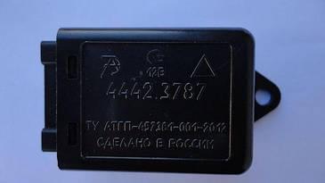Реле поворотов ВАЗ 2104-07 Автотрейд
