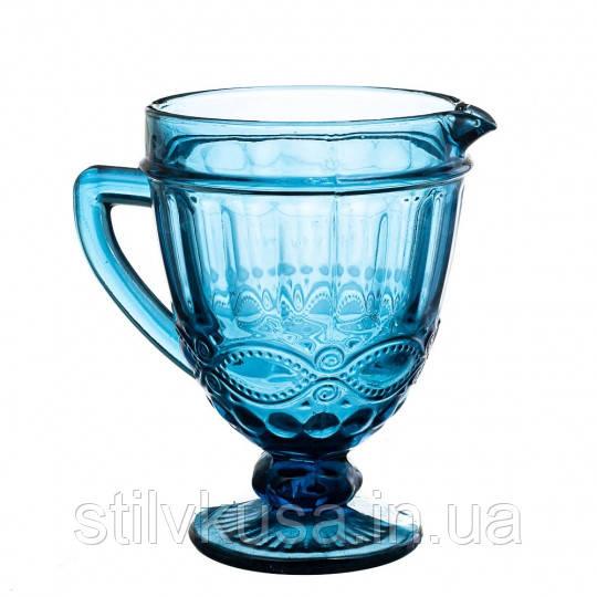 Глечик для напоїв Топаз, 1 л