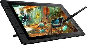Графические планшеты Huion KAMVAS Pro 20