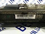 Рулевая рейка электрическая Mercedes W212/S212 рестайл A2124608900, фото 3