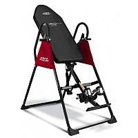 Инверсионный стол BH Fitness ZERO PRO G405