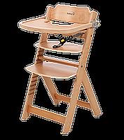Стульчики кормления Safety 1st стульчик для кормления Timba (без подушки)