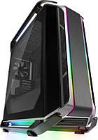 Корпуса компьютерные Cooler Master Cosmos C700M (MCC-C700M-MG5N-S00)