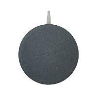 Распылитель воздушный AquaKing Air Stone Disk 100х15 мм