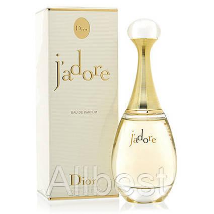 Christian Dior J'adore100 ml