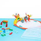Набор Для 3D-Ручки 3Doodler Start - Анимация 8SAKALPD3R, фото 5