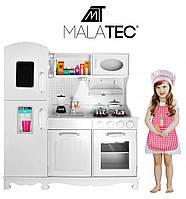 Игрушки Детские игровые кухни Iso Trade Деревянная Кухня Kd9150