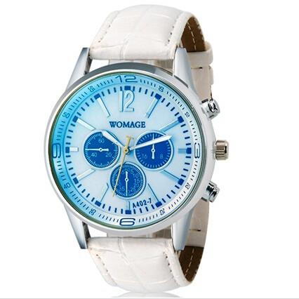 Женские часы WoMaGe A402-7