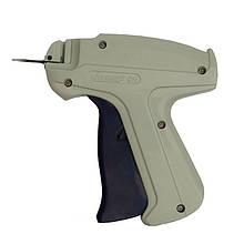 Игольчатый пистолет Jolly ARROW-9S (X)