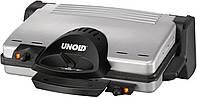 Электрогриль прижимной UNOLD 8555, фото 1