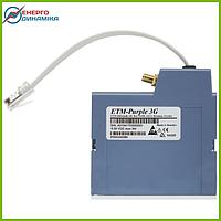 3G радіотермінал ETM-Purple (GSM/GPRS або UMTS) Радиотерминал