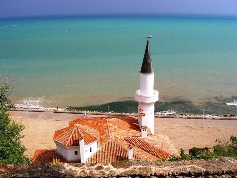 Почему мы рекомендуем отдых в Болгарии в сентябре