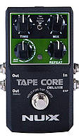 Гитарная педаль Nux Tape Core Deluxe