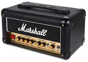 Аксессуары к музыкальным инструментам Marshall DSL1HR