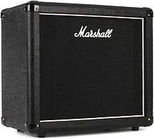 Аксессуары к музыкальным инструментам Marshall MX112
