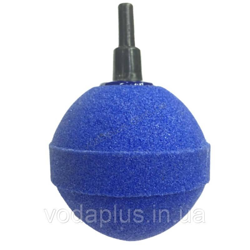 Распылитель воздушный AquaKing 50x50 blue