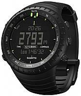 Мужские часы Suunto Core All Black (ss014279010)
