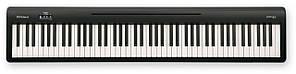 Синтезатор Roland FP-10