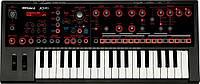 Гибридный синтезатор Roland JD-Xi, фото 1
