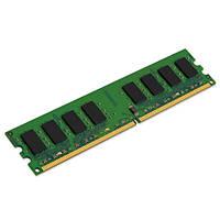 Память 2 ГБ DDR2 PC6400, только для AMD, УЦЕНКА T8
