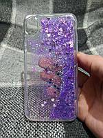 Распродажа! Резиновый чехол для iPhone XR