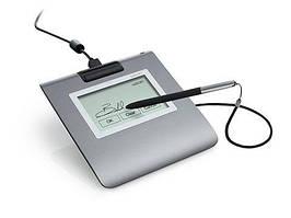 Графические планшеты Wacom Signature (STU-430-SP-SET)