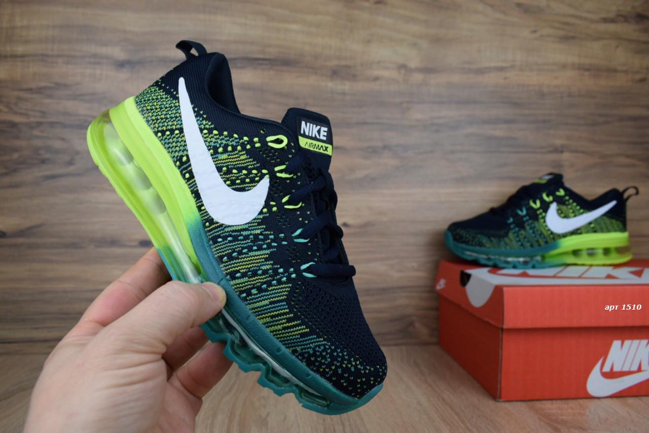 Кроссовки распродажа АКЦИЯ 550 грн Nike Air Max 43й(28см), 45й( 29см) последние размеры люкс копия