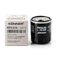 Фильтр масляный Лифан 520 LIFAN 520 Konner LF479Q1-1017100A