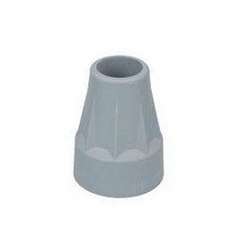 Резиновый наконечник Nova NTA22-002 (d=22,2 мм)