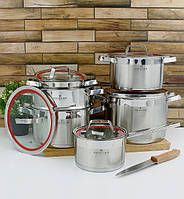 Наборы посуды Zwieger Klassiker 370275, фото 1