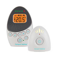 Видеоняни, радионяни Canpol Babies EasyStart Plus