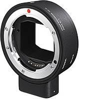 Адаптеры и телеконвертеры Sigma MC-21 (L / Canon EF), фото 1