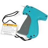 Игольчатый пистолет Avery Dennison Mark III Standard, фото 2