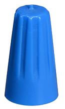 Ізоляційний ковпачок для скруток кабелю