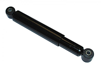 Амортизатор задний усиленый MB Sprinter CDI