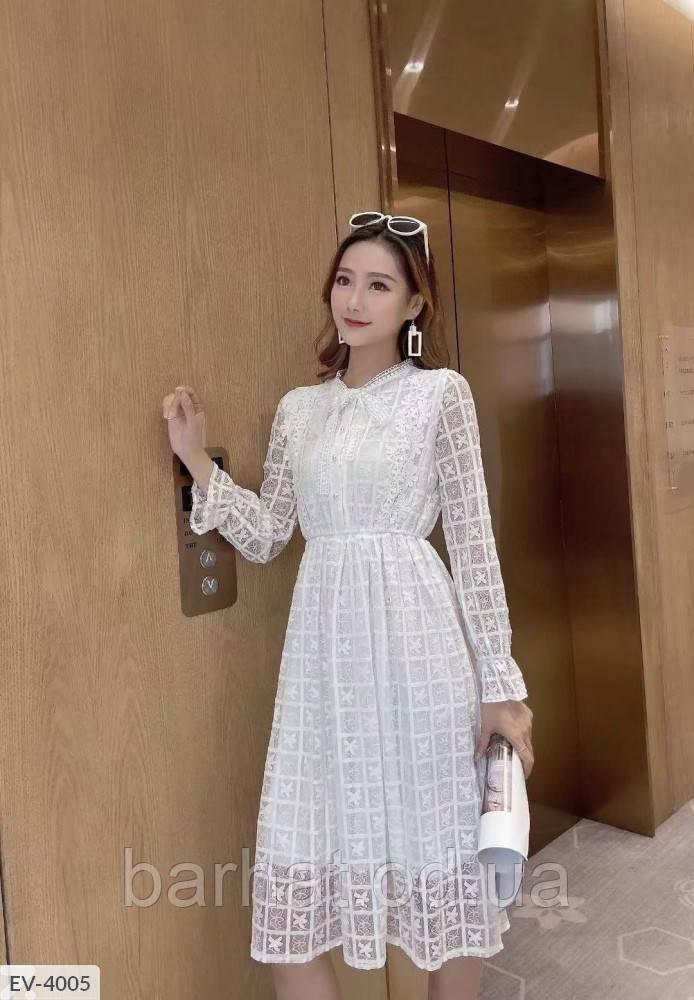 Платье женское 44-46, 46-48 р.